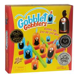 Gobblet Gobblers By Blue Orange Usa