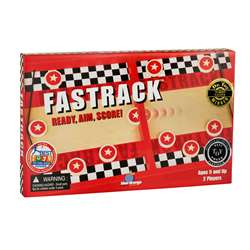 Fastrack By Blue Orange Usa