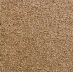 Mt. St. Helens - Sahara 4'x6' Rectangle Carpet, Rugs For Kids