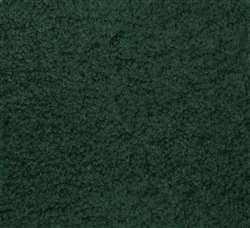 Mt. St. Helens - Emerald 4'x6' Rectangle Carpet, Rugs For Kids