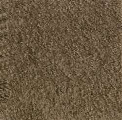 Mt. St. Helens - Mocha 4'x6' Rectangle Carpet, Rugs For Kids