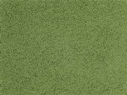 KIDply Soft Solids - Grass Green 4'x6' Rectangle Carpet, Rugs For Kids