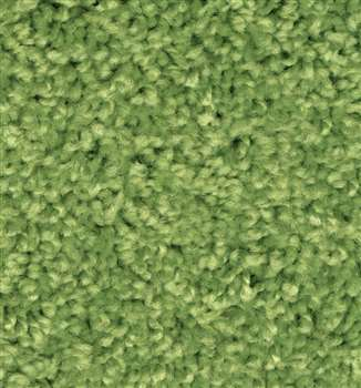 "KIDplush™ Solids - Limeaid 8'4""x12' Rectangle Carpet, Rugs For Kids"