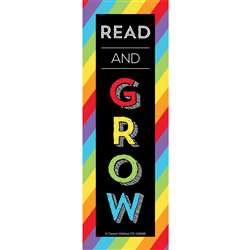 Celebrate Learning Bookmarks, CD-103048