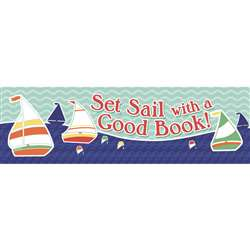 Ss Discover Bookmark Gr K-5, CD-103153