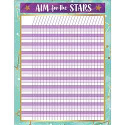 Galaxy Incentive Chart, CD-114279