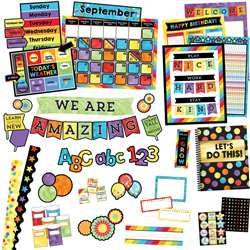 Celebrate Learning Variety Set, CD-145090