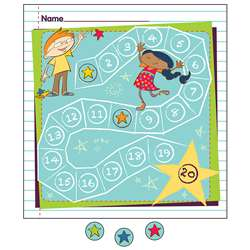 Shop Carson Kids Mini Incentive Chart - Cd-148021 By Carson Dellosa