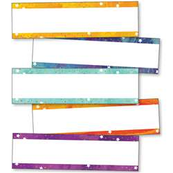 Galaxy Magnetic Labels, CD-149001