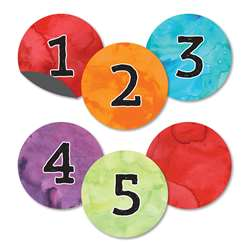 Celebrate Learning Magnetic Numbers, CD-149004