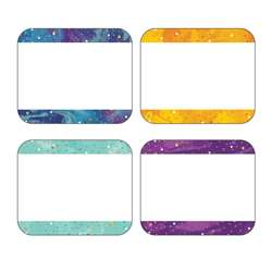 Galaxy Name Tags, CD-150071