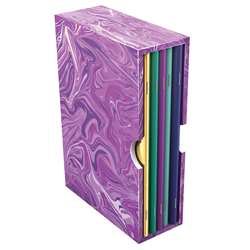 Galaxy Mini Journals, CD-181002