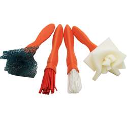Easy Grip Mini Texture Wands Set 1, CE-6685