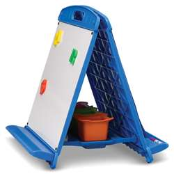 Tabletop Easel Package By Copernicus Educational