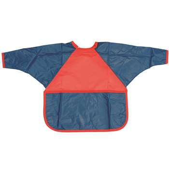 Toddler Smock By Childrens Factory