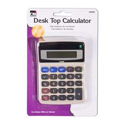 Desktop Calculator, CHL39200