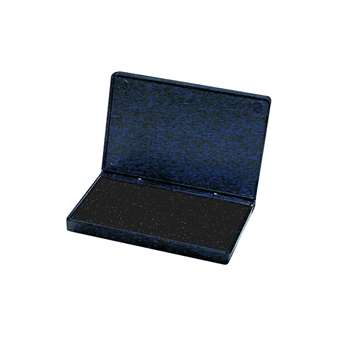 Stamp Pad Black, CHL92220