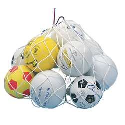 Ball Carry Net By Champion Sports