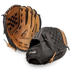 "12"" Baseball Glove High School, CHSCBG700"