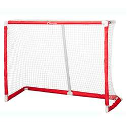 Floor Hockey Collapsible Goal, CHSFHG54