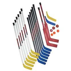 Rhino Stick Senior Hockey Set, CHSHS47SET