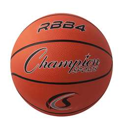 Shop Basketball Intermediate - Chsrbb4 By Champion Sports