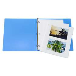 Redi-Mount Photo Mounting Sheets 50 /Box, CLI85050