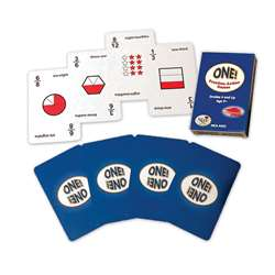 One Game By Wiebe Carlson Associates