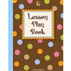 Dots On Chocolate Lesson Plan Book By Creative Teaching Press