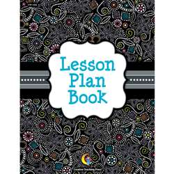 Bw Collection Lesson Plan Book By Creative Teaching Press