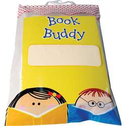 Book Buddy Lap Book Buddy Bags By Creative Teaching Press