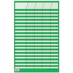 Chart Incentive Small Green By Creative Teaching Press