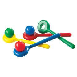 Balancing Ball Set, CTU63042
