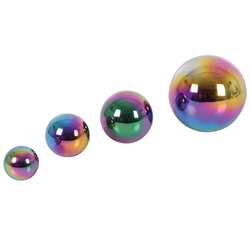 Sensory Color Burst Balls, CTU72221