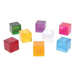 Perception Cubes, CTU72608