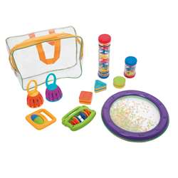Early Years Music Set, CTU85113