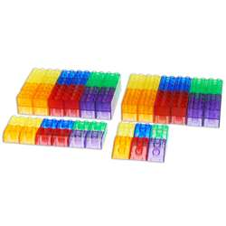 Translucent Module Blocks 90 St, CTU9242