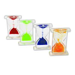 Sensory Bubble Set, CTU9301