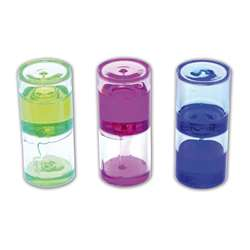 Sensory Ooze Tube Set, CTU9309