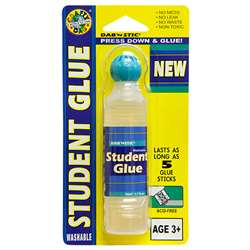 Crafty Dab Glues Dab N Stic Student By Crafty Dab