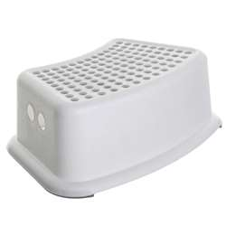 Multi Purpose Step Stool, DB-L673