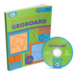 Working With The Geoboard By Didax