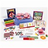 Elementary Fraction Kit, DD-211382