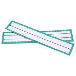 Set Of 10 Blank Student Number Line, DD-211775