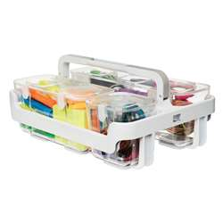 Stackable Caddy Organizer, DEF29003