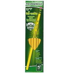 Dixon Tri-Write Pencil By Dixon Ticonderoga