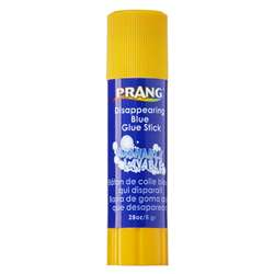Prang Glue Sticks Small Purple 28Oz, DIX15089