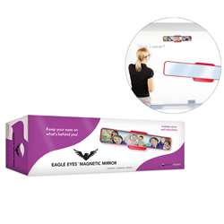 Eagle Eyes Magnetic Mirror, DO-735350