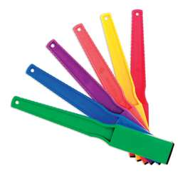 Shop 24 Primary Colored Magnet Wands - Do-736625 By Dowling Magnets