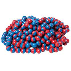 North/South Magnet Marbles 400 Set, DO-736717